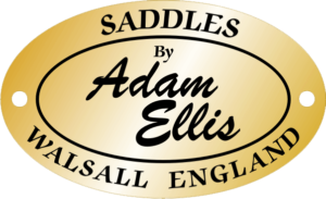 UK Saddles Ltd